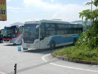 DSCN5510